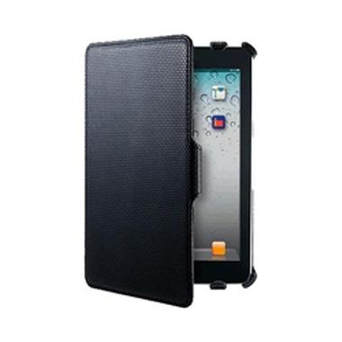 Leitz Schutzhülle für iPad mini