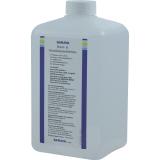 Desinfektionsmittel Saraya