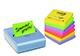 Haftnotiz Super Sticky Z-Notes