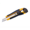 Cuttermesser Profi 18mm Klinge Schraubenarretierung