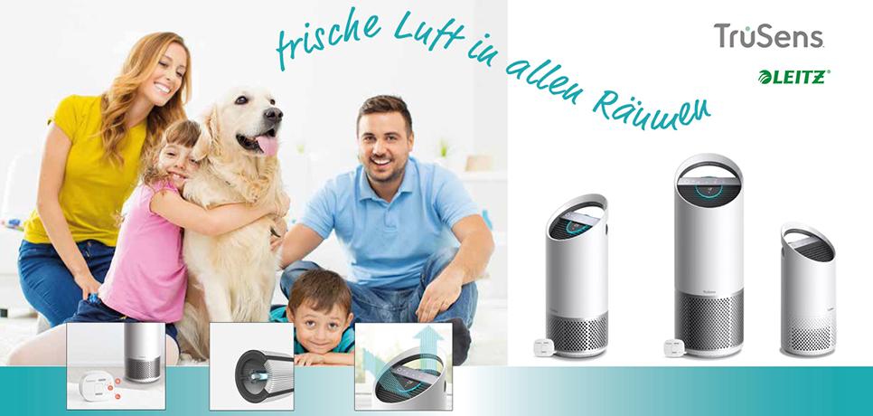 Leitz - TruSens